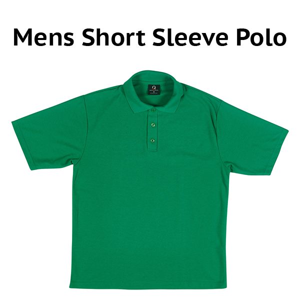mens-short-sleeve-polo