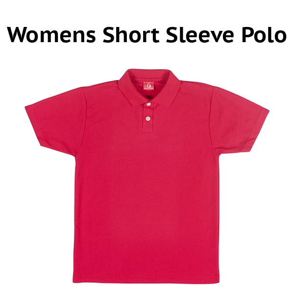 womens-short-sleeve-polo