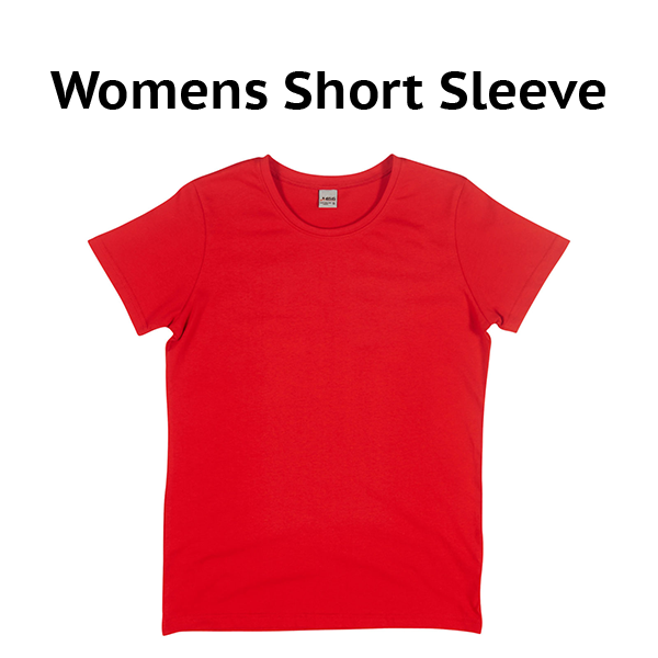 womens-short-sleeve
